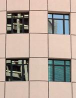 kuala-lumpur-windows-tn