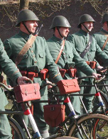netherlands-cycle-regiment-tn