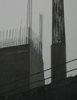 thailand-bangkok-concrete-tn