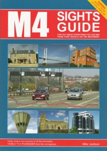 Cover of the M4 Sights Guide by Mike Jackson