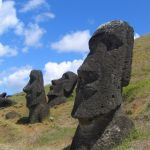 Five questions about Easter Island – Quick Quiz