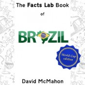 The Facts Lab Book of Brazil