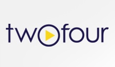 Twofour TV production company