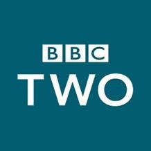 BBC2 logo