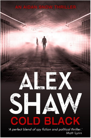 alex-shaw-cold-black