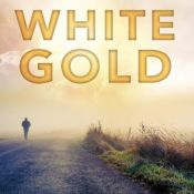 """White Gold by Rachel Amphlett"