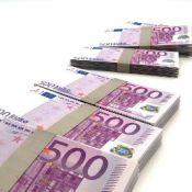€500 bundles