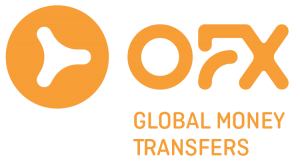OFX Global Money Transfers